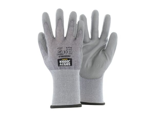 ProShield Cut Protection Gloves