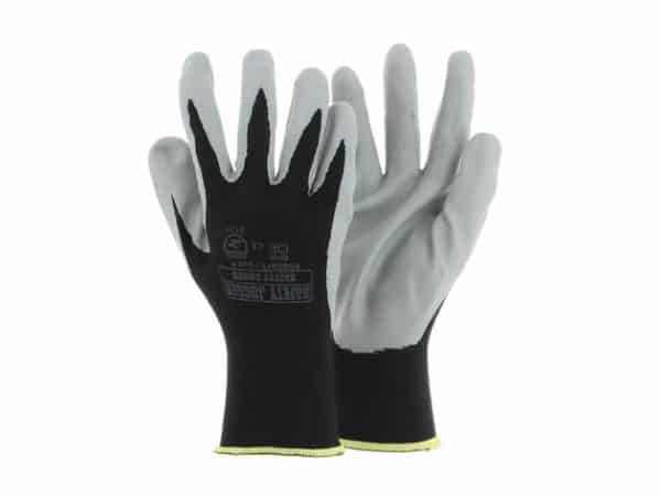 ProSoft Safety Gloves