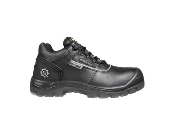 Nova S3 Safety Shoe