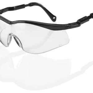 B-BRAND Colorado Safety Spectacles (Pack of 10)