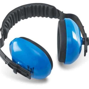 Superior Ear Defenders (Pack of 10)