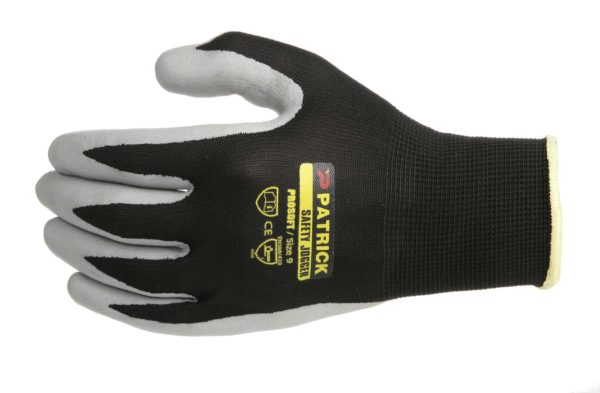 Prosoft Safety Gloves by Safety Jogger
