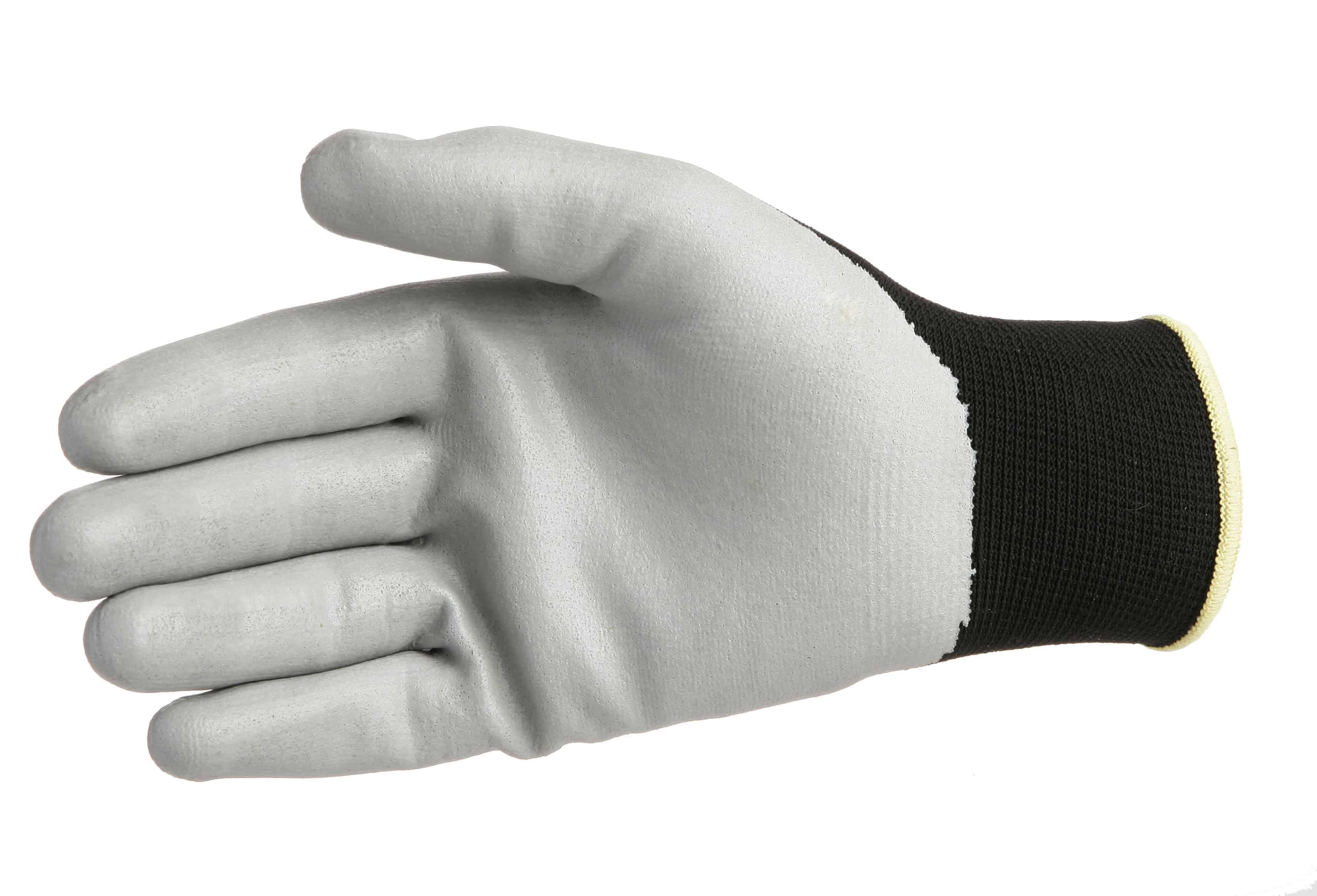Prosoft Safety Gloves by Safety Jogger