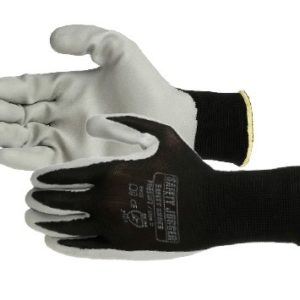 Safety Jogger Prosoft 3121 EN388 Gloves (Pack of 12 Pairs)