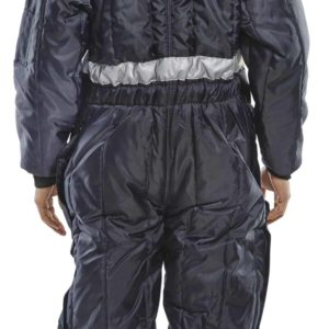 Click Coldstar Thinsulate Insulation Coverall