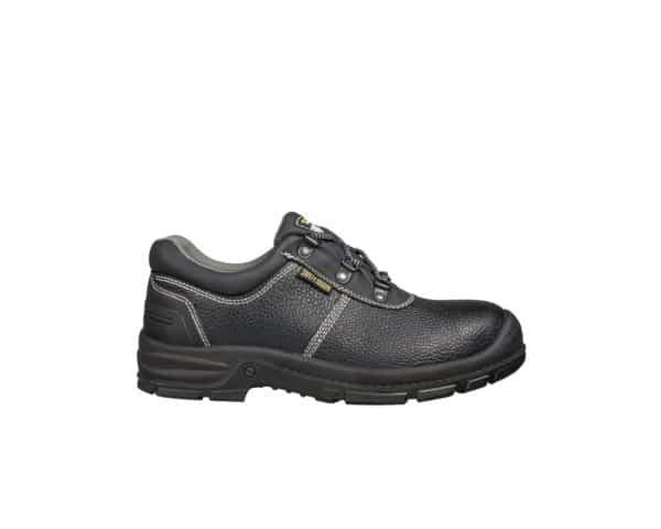 BESTRUN2 Safety Work Shoes