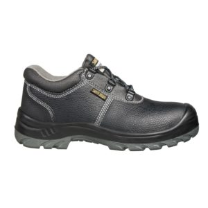 Safety Jogger Bestrun S3 SRC Safety Shoe