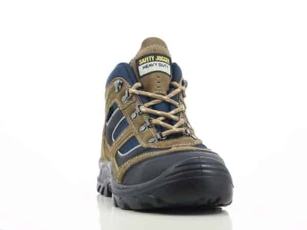 Safety Jogger X2000 S3 Safety Boot