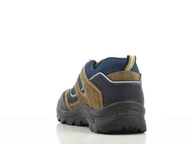 Safety Jogger X2020P S3 Safety Shoe