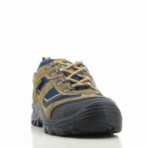 Safety Jogger X2020P S3 Safety Shoe With Steel Toe Cap and Midsole
