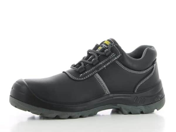 Aura S3 SRC ESD Safety Shoe