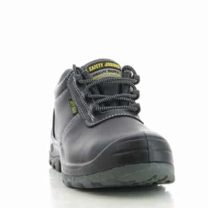 Safety Jogger Aura S3 SRC ESD Metal Free Safety Shoe