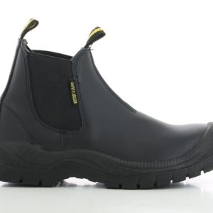 Safety Jogger Bestfit SP1 Safety Boot