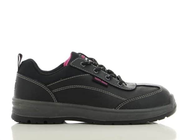 Safety Jogger BestGirl Ladies Safety Shoe