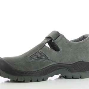 Safety Jogger Bestsun SP1 Safety Shoe
