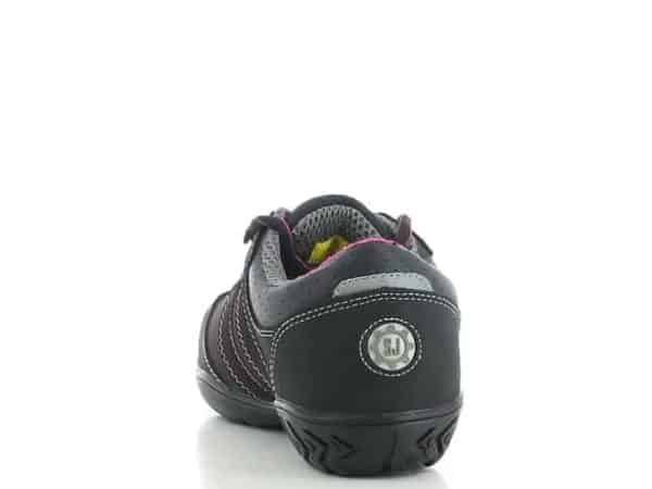 Safety Jogger Ceres S3 SRC Ladies Safety Shoe