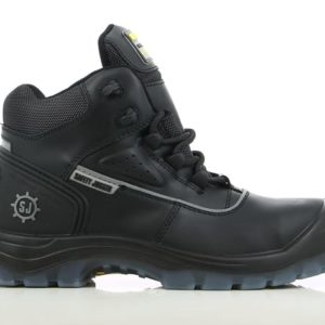 Cosmos SRC S3 Safety Boot with composite toecap metal free