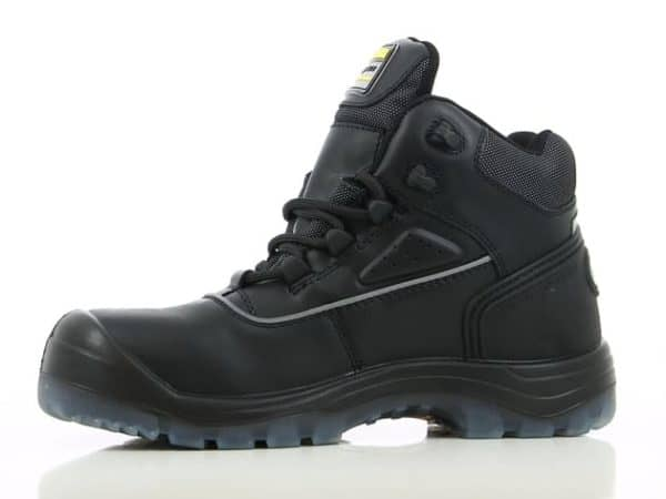 Safety Jogger Cosmos S3 Safety Boot
