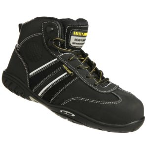 Safety Jogger Senna S3 SRC Safety Boot