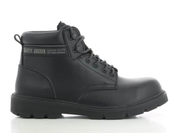 X1100N S3 Safety Boot