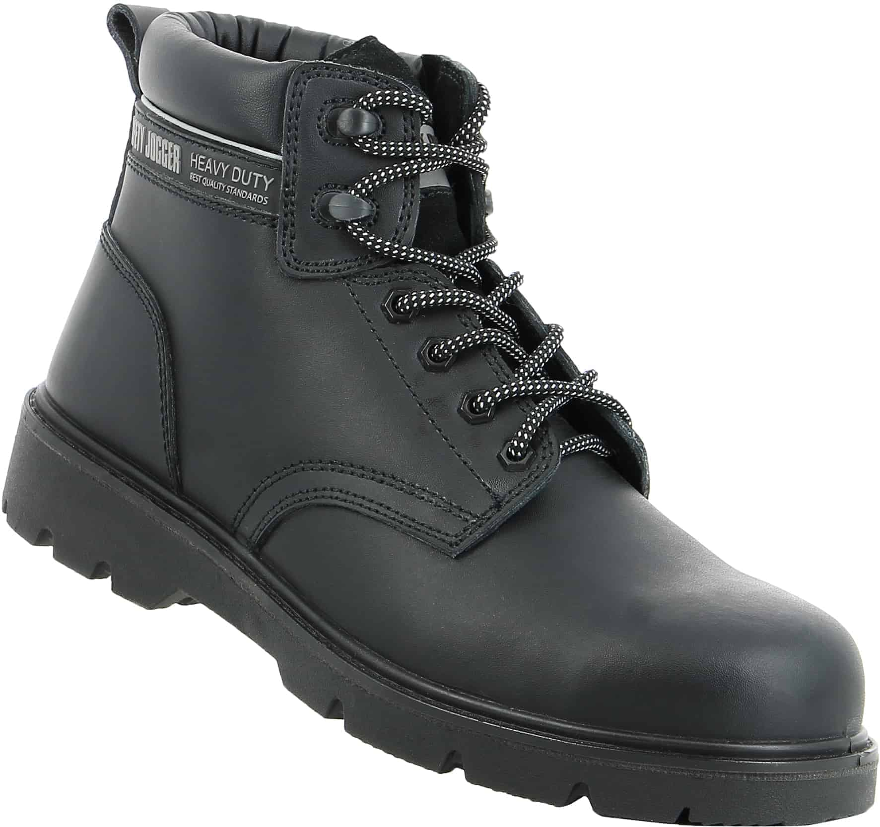 X1100N S2 Safety Boot