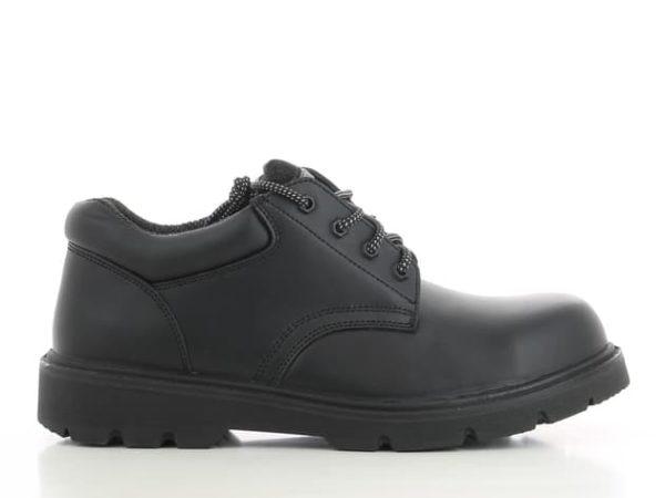 Safety Jogger X1110 S3 Safety Shoe