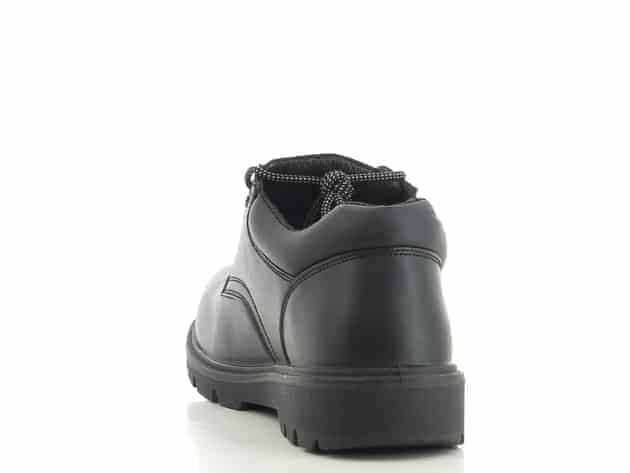 Safety Jogger X1110 S3 SRC Safety Shoe