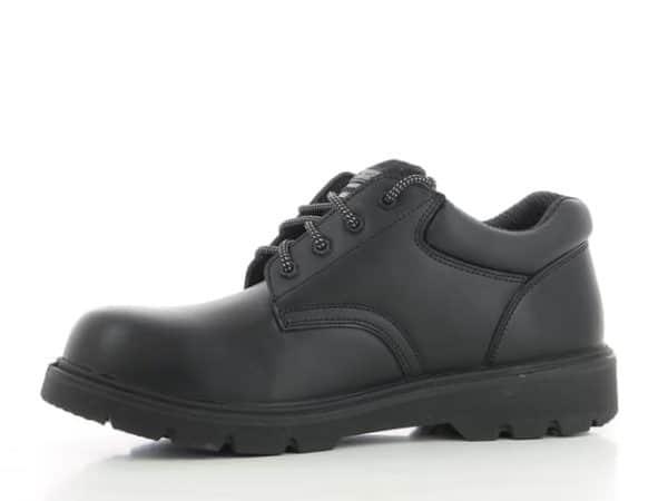 Safety Jogger X1110 S3 SRC Safety Shoe