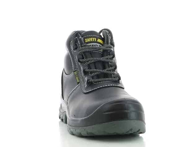 Safety Jogger Eos S3 SRC ESD Safety Boot