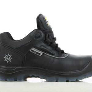Safety Jogger Nova S3 Safety Shoe
