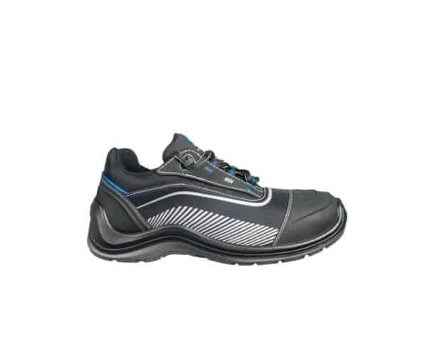 Dynamica Metal Free safety Shoe