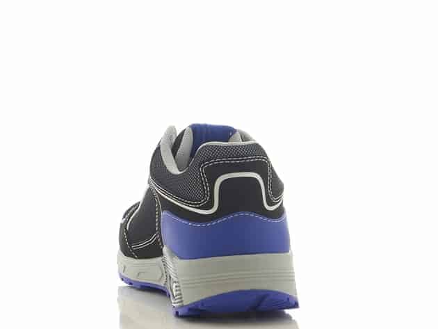 Raptor S1P  Safety Trainer by Safety Jogger
