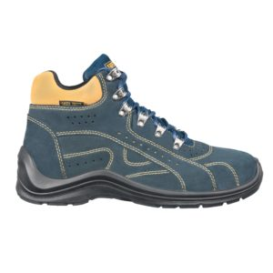 Safety Jogger Orion S1P SRC Safety Boot