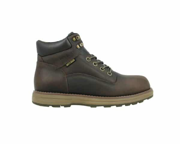 Meteor Safety Work Boot