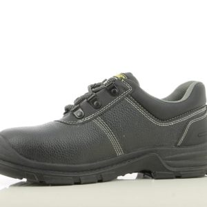 Safety Jogger Bestrun2 S3 SRC Safety Work Shoe