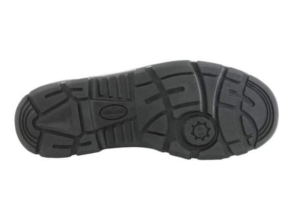 Safety Jogger Bestrun2 S3 SRC Safety Shoe