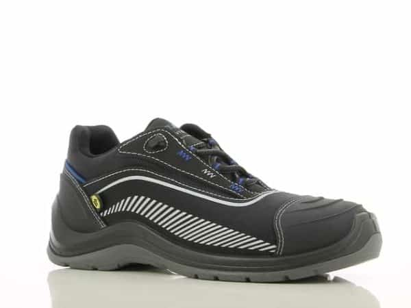 Safety Jogger Dynamica SRC S3 Metal Free