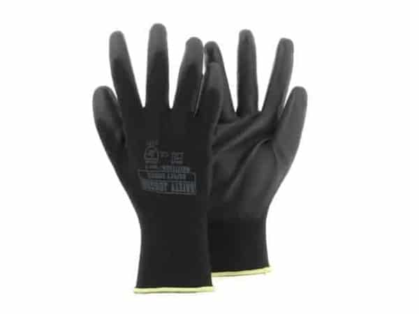 Multitask gloves by Safety Jogger