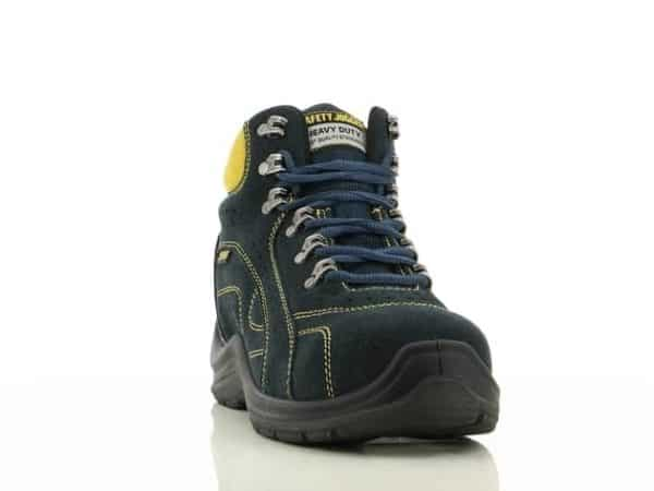 Safety Jogger Orion S1P SRC