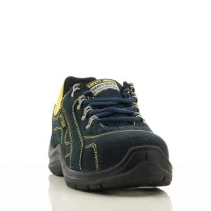 Safety Jogger Titan S1P SRC Safety Shoe