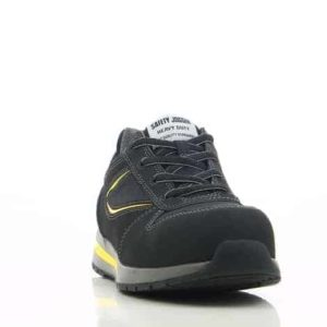 Turbo S3 SRC HRO Safety Shoe by Safety Jogger