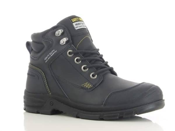 Safety Jogger Worker S3 SRC Safety Boot