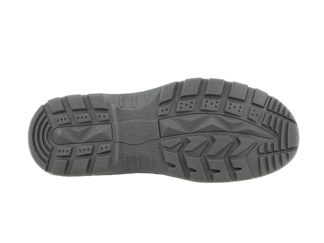 X0600 Safety Shoes by Safety Jogger