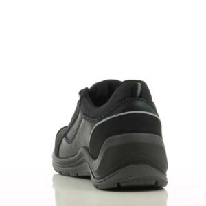 Safety Jogger Advance S1P SRC Safety Shoe