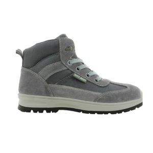 Safety Jogger Botanic S1P SRC Safety Boot