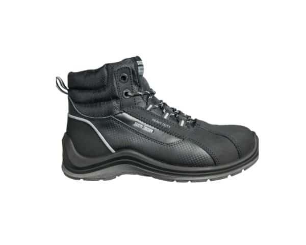 Elevate Steel Toecap Safety Boot