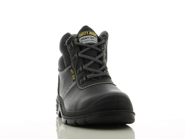Safety Jogger Bestboy259 Safety Boot