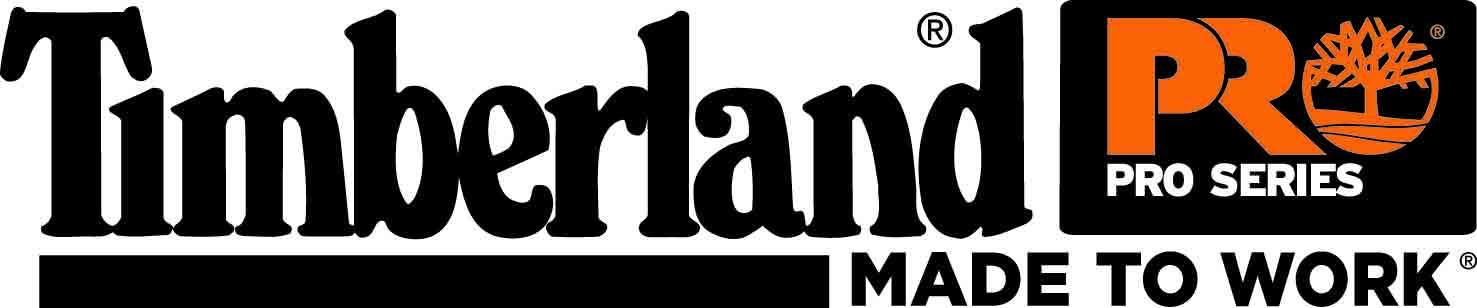 Timberland Professional