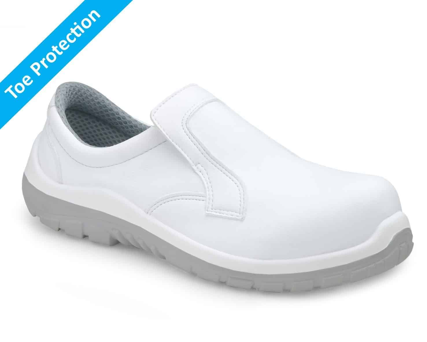 Soldini FME Safety Shoe