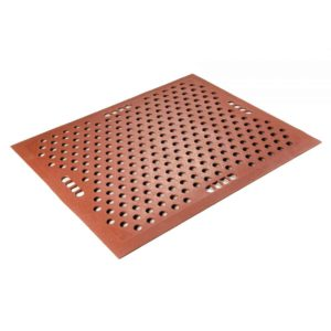 Grade 'A' Autoclavable Anti-fatigue Mats